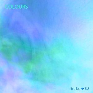 Image for 'beko_88'