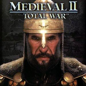 Image for 'Medieval II: Total War'