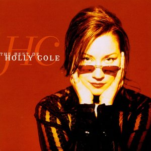 Bild für 'The Best Of Holly Cole'
