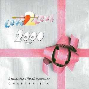 Image for 'Love 2 Love 2000'