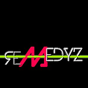 Image for 'reMedyz Music'