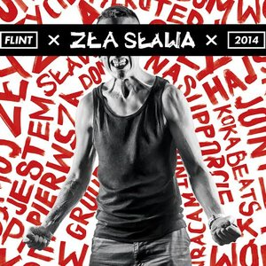 Image for 'Zła sława'