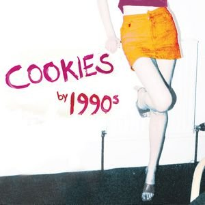 Image for 'Cookies'