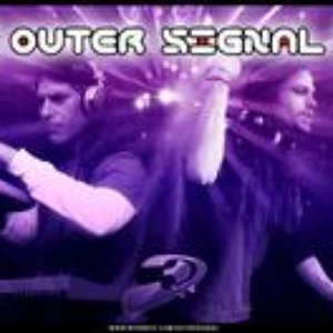 Image for 'Outer Signal'