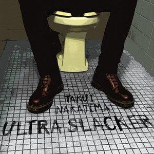 Image pour 'ULTRA SLACKER'