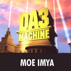 Image for 'Moe imya'