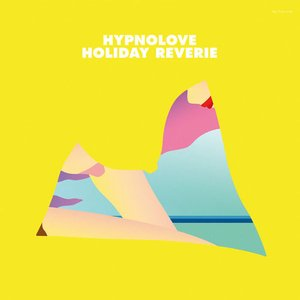 Image for 'Holiday Reverie - EP'