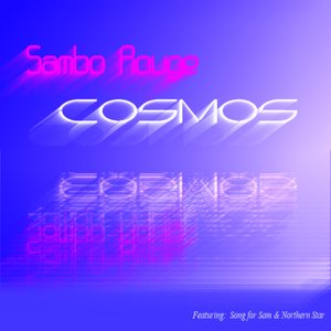 Image for 'Sambo Rouge'