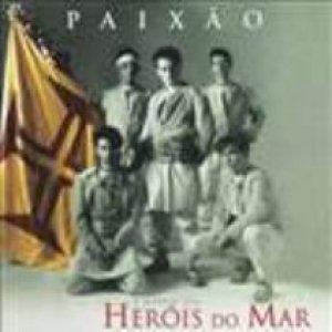 Image for 'Paixão - O Melhor de...'