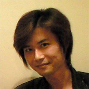 Image for '志知道彦'
