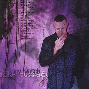 Image for 'My Watch -CD Single'
