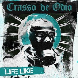 Image for 'Life Like'