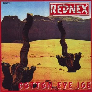 Imagen de 'Cotton Eye Joe'