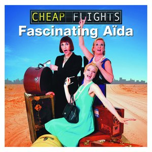 Image for 'Cheap Flights'