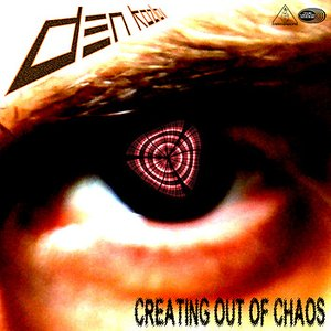 Image for 'Creating Out of Chaos'