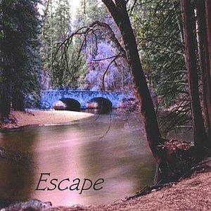 Imagen de 'Escape'