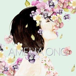 Immagine per 'Amelia Ong'