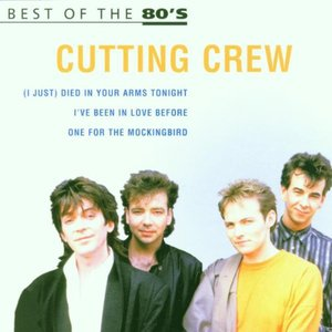 Immagine per 'Best of the 80's'