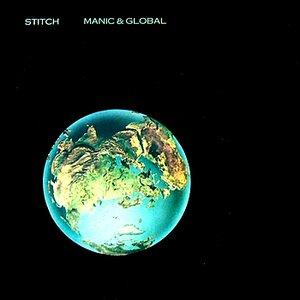 Изображение для 'Manic & Global'