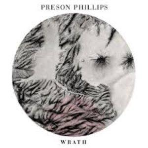 Immagine per 'Wrath'