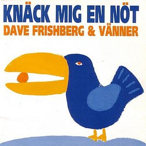Image for 'Knäck Mig En Nöt'