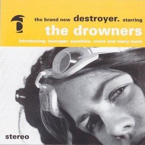Image for 'Destroyer'