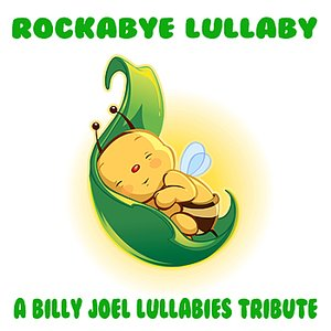 Image for 'A Billy Joel Lullabies Tribute'