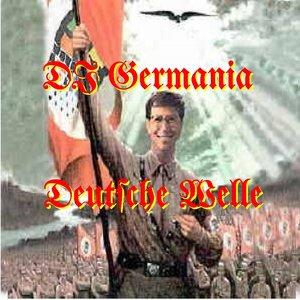 Image for 'DJ Germania'