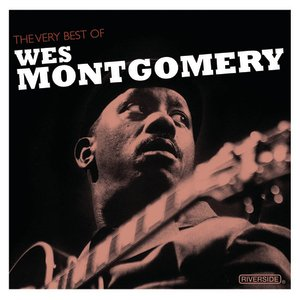 Image for 'The Very Best Of Wes Montgomery'