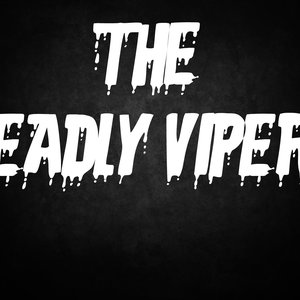 Image for 'The Deadly Vipers'