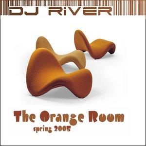 Imagem de 'The Orange Room'