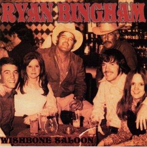 Image pour 'Wishbone Saloon'