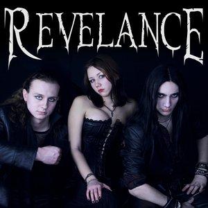 Imagen de 'Revelance'