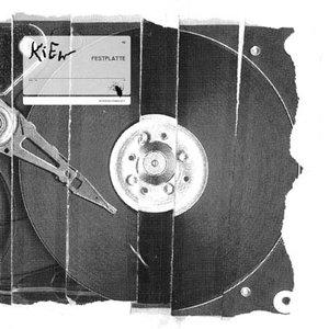 Image pour 'Festplatte'