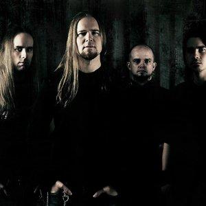 Image for 'Insomnium'
