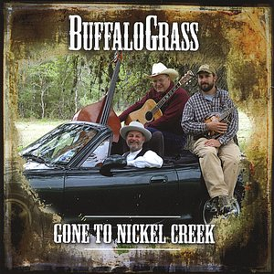 Image for 'Gone to Nickel Creek'