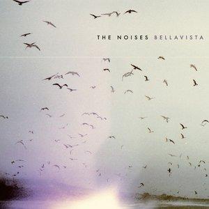 Image for 'Bellavista'
