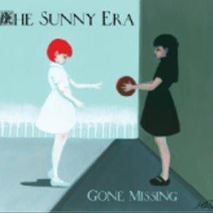 Image for 'Gone Missing'