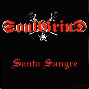 Image for 'Santa Sangre'