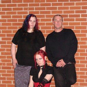 Image for 'Empusa'