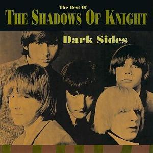 Image for 'Dark Sides'