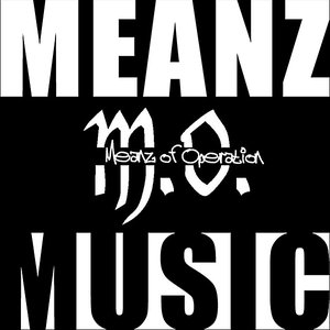 Image for 'Meanz Music'
