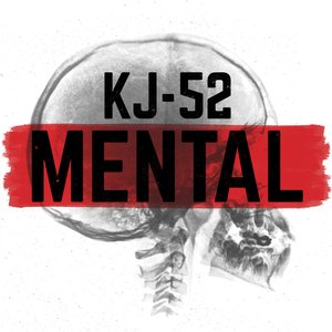 Image pour 'Mental'
