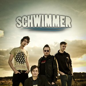 Image for 'Schwimmer'