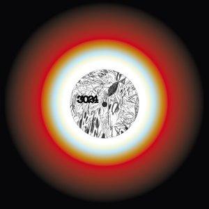 Bild für 'titan'