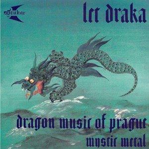 Image for 'Let Draka'