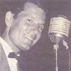 Image for 'Bruno Petrali'