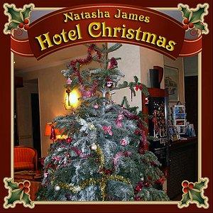 Image for 'Hotel Christmas'