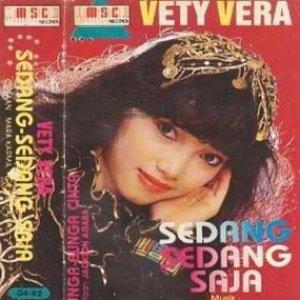 Image for 'Sedang Sedang Saja'