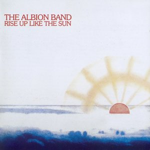 Image for 'Rise Up Like The Sun'